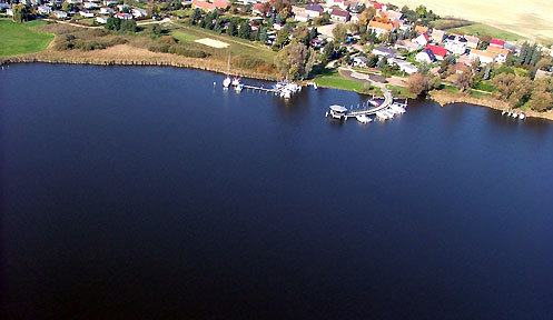 Havel-bei-Briest