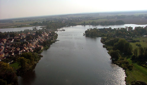 Havel-Goettinsee